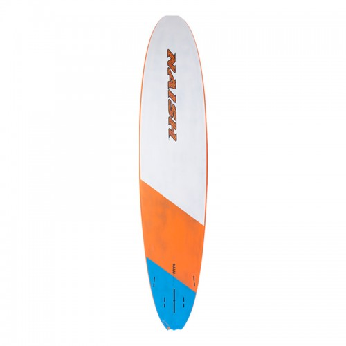 Tabla Sup Naish S25 Nalu
