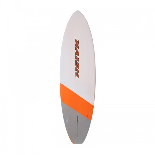 Tabla Surf Kite Naish S25 Global