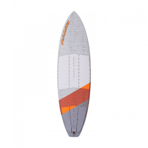 Tabla SurfKite NAISH S25 Global Carbon