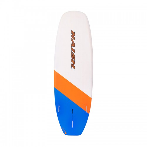 Tabla SurfKite NAISH S25 Skater