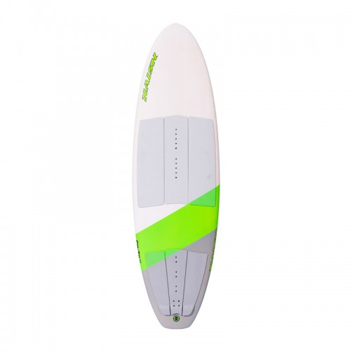 Tabla SurfKite NAISH S25 Go-To