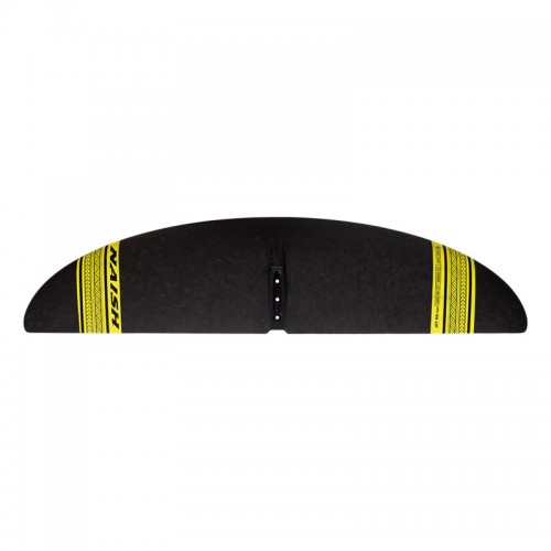 Naish S25 Jet HA 1800 Front Wing
