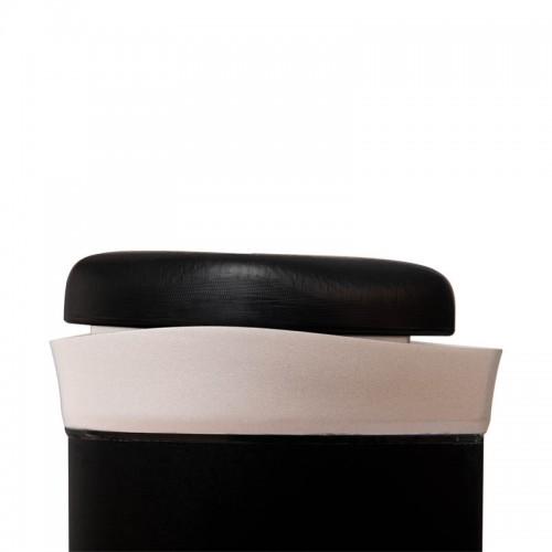 Naish Mast Bottom Cup