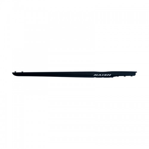 Fuselage Naish S25 - Jet & Kite Short (55cm)