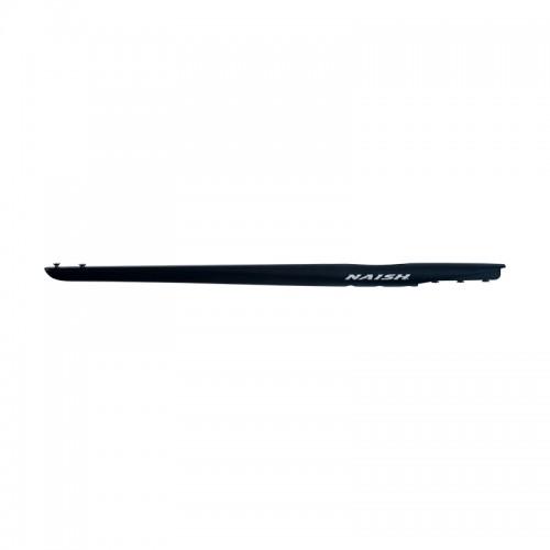 Fuselage Naish S25 - WS (80cm)