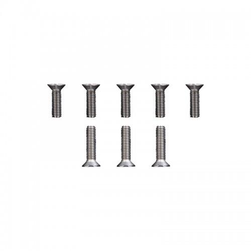 Naish Torx Foil Assembly 2450 Screw Set