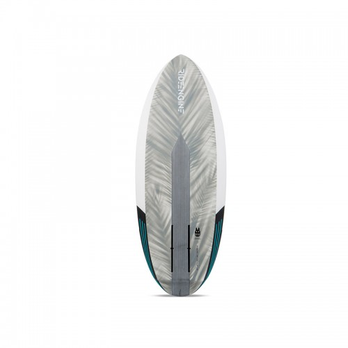Tabla Foil Ride Engine Espace Pod Surf