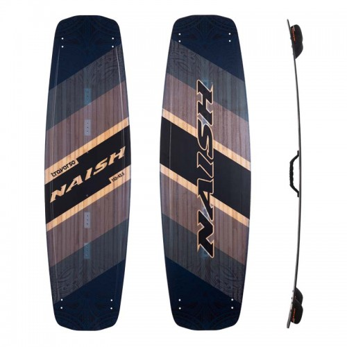 NAISH S25 Tabla Kite Traverse
