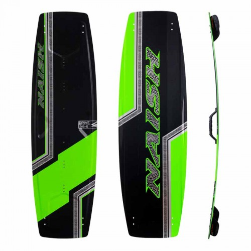 NAISH S25 Tabla Kite Drive