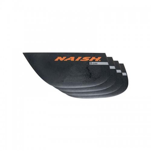 Naish S25 IXEF 5.0 cm Fins (4)