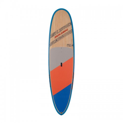 Tabla Sup Naish S25 Nalu GTW