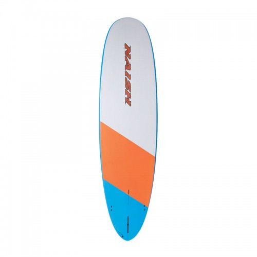"Tabla Sup Naish S25 Nalu GTW 10´6"" X 32"