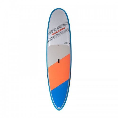 "Tabla Sup Naish S25 Nalu GS 10'6"" X32"