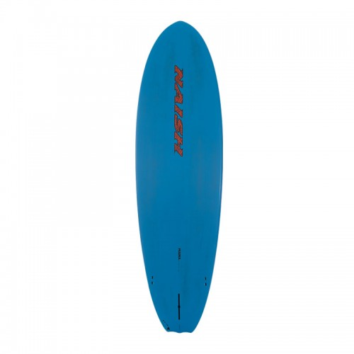 Tabla Sup Naish S25 Mana GS 10'0""