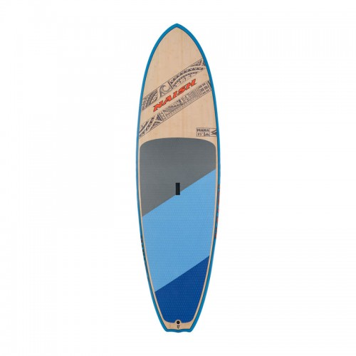 Tabla Sup Naish S25 Mana GTW