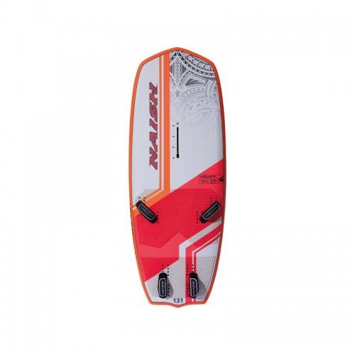 Tabla Foil Naish S25 Micro Hover WS