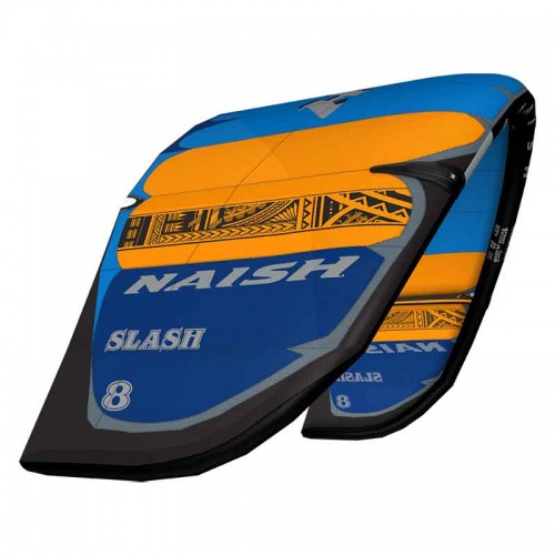 Cometa Naish Slash S25