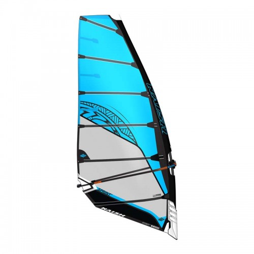 NAISH S25 Vela Windsurf Sprint