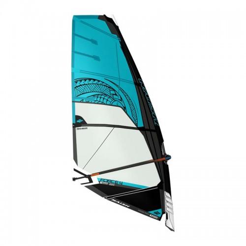 NAISH S25 Vela Windsurf Force IV