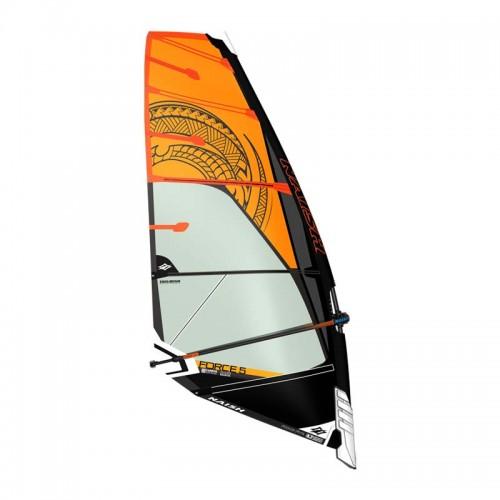 NAISH S25 Vela Windsurf Force V