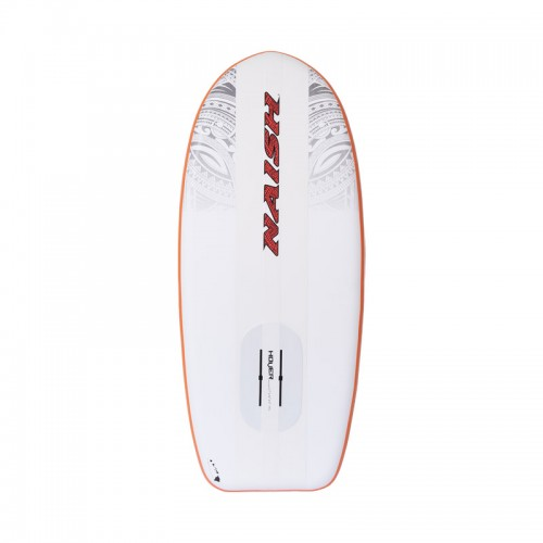 Tabla Foil Naish S25 Hover Wing/SUP Inflatable