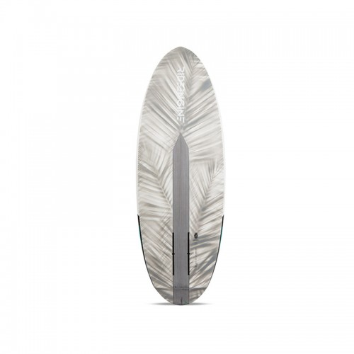 Tabla Foil RE Dad Board Foil Surfboard 5'2""