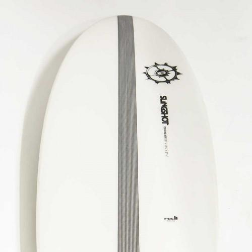 Slingshot 2021 Surfboard Celero XR