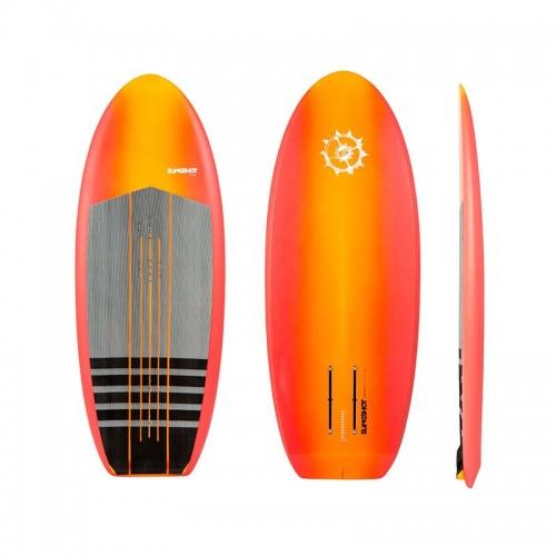 Slingshot 2021 Surf Foilboard Flying Fish V1