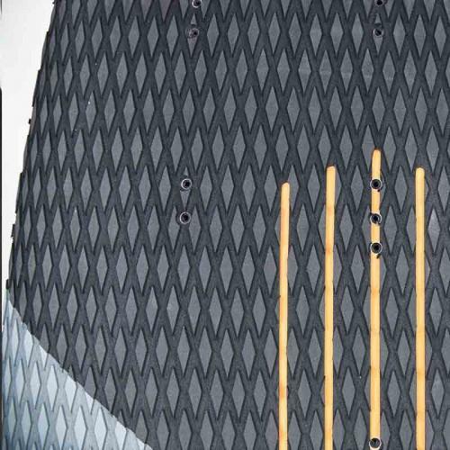 Slingshot Wind Foil Board Wizard V2