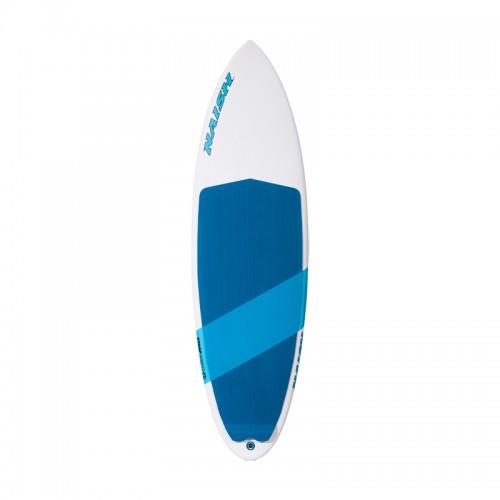 Tabla SurfKite NAISH S25 Wonder GS
