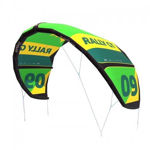 Slingshot Kite Rally GT V2