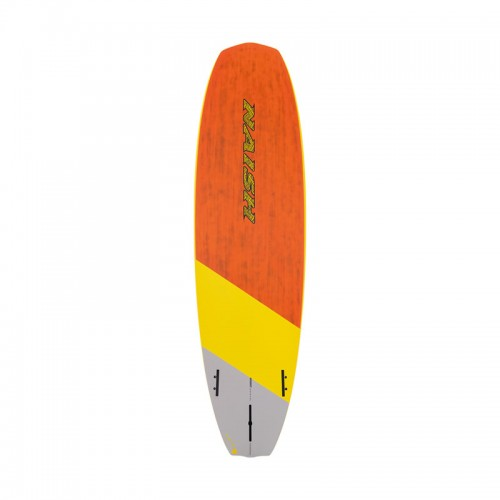 Tabla Windsurf Naish S25 Assault