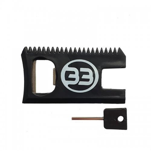 Wax Comb B3
