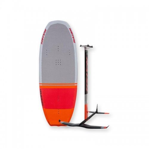 Pack 2019 Kitefoil Naish + Hover 127