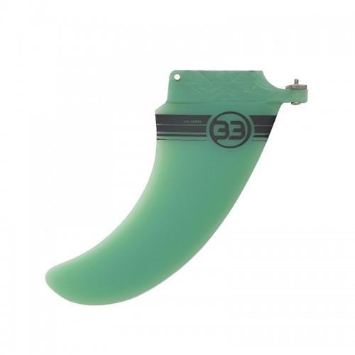 Aleta B3 Pure Wave G-10 US