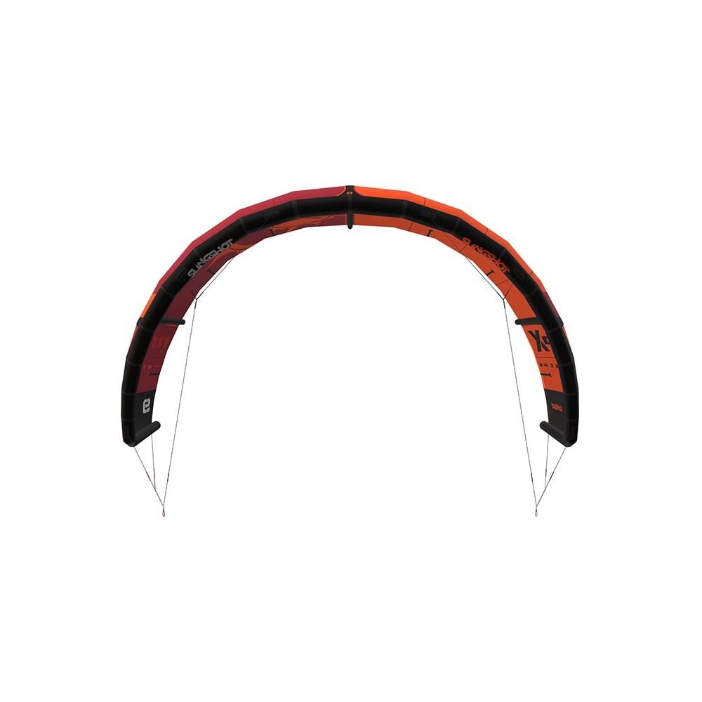 Cometa Slingshot RPX V1 Kite