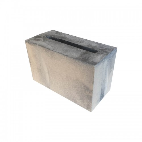 Caja Deep Tuttle Carbono Chinook