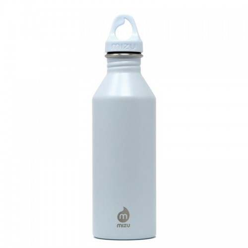 Botella Agua Mizu 800ml