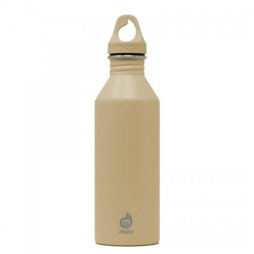 Botella Agua Mizu 800ml