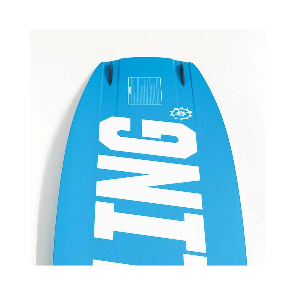 Tabla Wakeboard Slingshot Windsor 2021