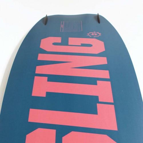Tabla Wakeboard Slingshot Native 2021