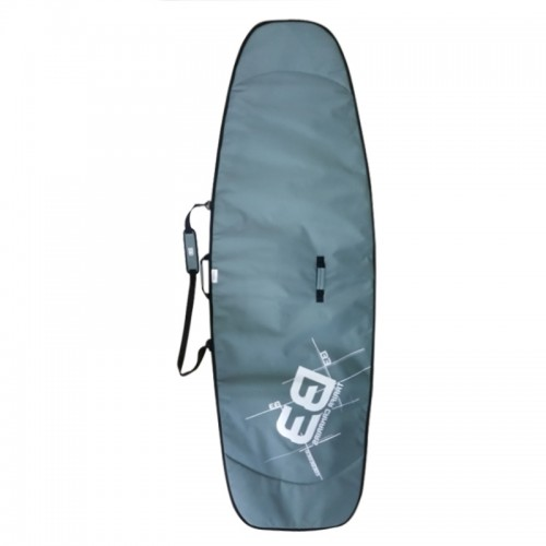 Funda Sup Nylon