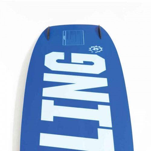 Tabla Wakeboard Slingshot Super Grom 2021