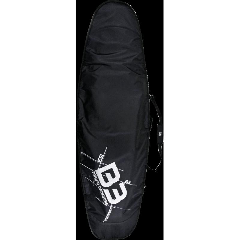Funda B3 Windsurf