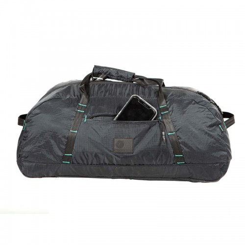 Shaman Duffle Bag Ride Engine 2021