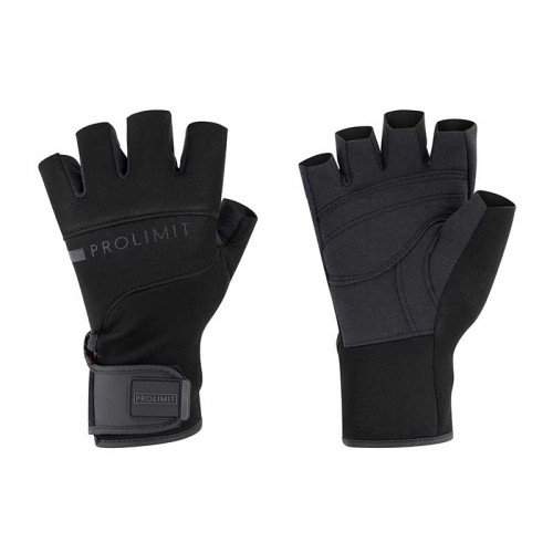 Guantes Prolimit Gloves Shortfingers HS