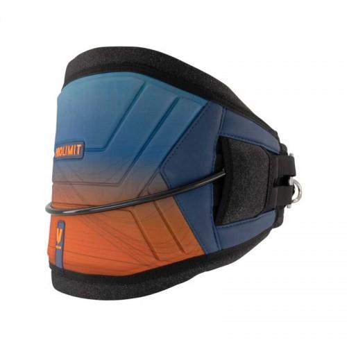 Arnés Vector Prolimit Azul Naranja 2021