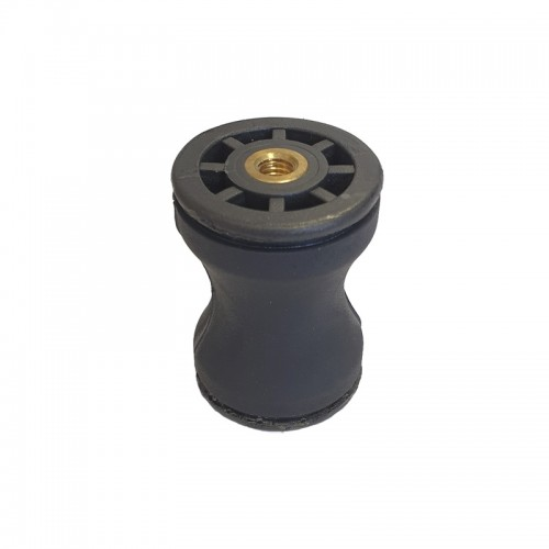 Power Joint 8-8