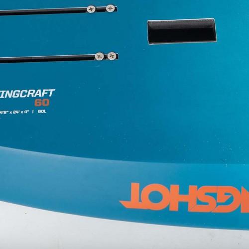 Wing Craft VI SlingShot