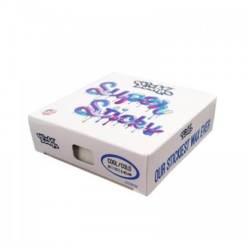 Sticky Bumps Super Sticky Cool / Cold
